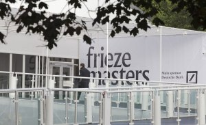 46_Frieze_Masters