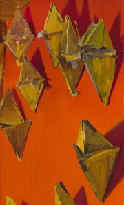 "Simon Ling, ""Untitled"", 2012."