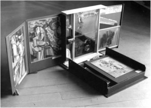 The Portable Museum