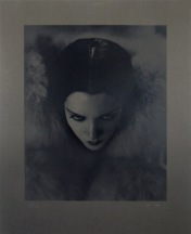 Nicola Thomas, Jealous Prize 2014 winner, MA Royal College of Art