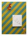Sean Penlington, Jealous Prize 2014 winner, MA Chelsea School of Art