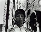 Fig. 5: Cindy Sherman, Untitled Film Still #71, 8x10 inches, 1978