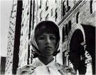 Fig. 5: Cindy Sherman, Untitled Film Still #71, 8x10 inches, 1978