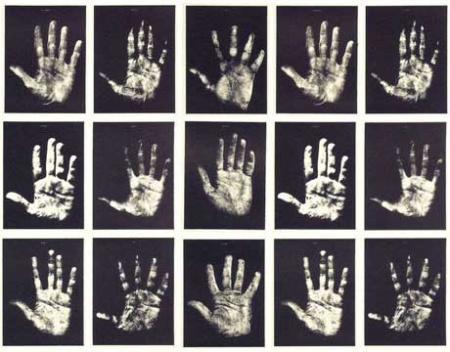 filliou_hand show_1967