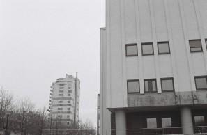 IISG Archief Cruquiusweg 31, 1019 AT Amsterdam