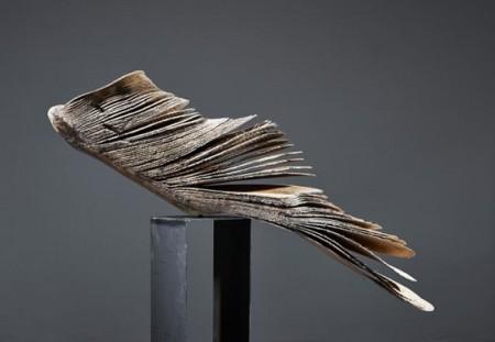 Herbert Golser, Untitled, 2012