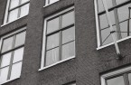 Personal Archive Giséle van Waterschoot van der Gracht, Herengracht 401, 1017 BP Amsterdam
