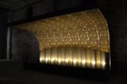 Jason Moran, 'Savoy Ballroom' (sound installation), 2015