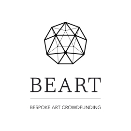 Logo BeArt