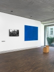 Falling Fictions, installation view © me Collectors Room Berlin, Photo Bernd Borchardt