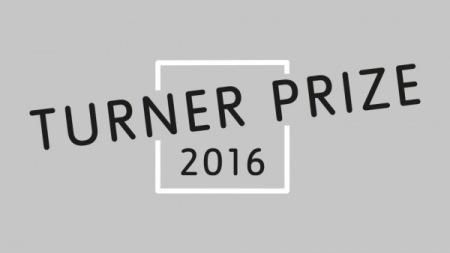 turnerprize2016banner960x540