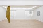 Room Temperature (Installation view) (2016), Piotr Lakomy, Courtesy The Sunday Painter