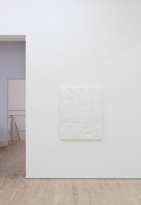 5-room-temperature-installation-view-courtesy-the-sunday-painter-gallery