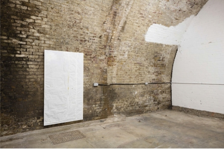6-room-temperature-installation-view-courtesy-the-sunday-painter-gallery