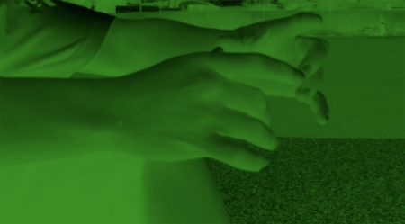 virtual-choreography-3b