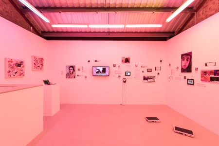 installation_view_2016_molly_soda_annka_kultys_web_4