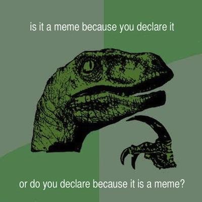 meme-234