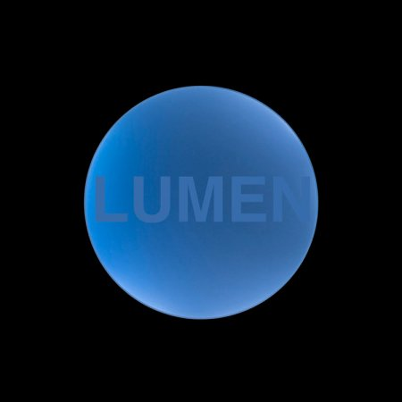 lumen-logo-ugly-duck