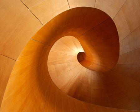 Doublespace, Art Gallery of Ontario Renovation in Toronto