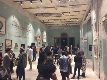 elliott-burns_mexico-city-2017-art-fair-review_image-01
