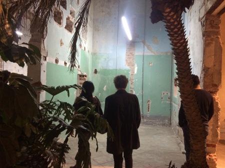 elliott-burns_mexico-city-2017-art-fair-review_image-02