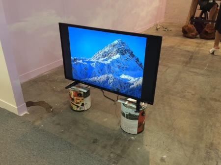 elliott-burns_mexico-city-2017-art-fair-review_image-07