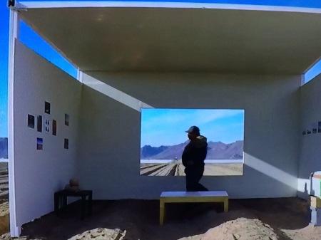 elliott-burns_mexico-city-2017-art-fair-review_image-09