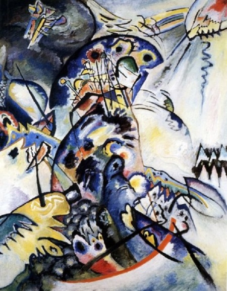 bluecrestkandinsky