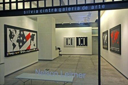 antiga sede da galeria 1 - Ipanema
