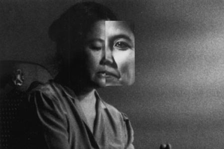 3. Trinh T Minh-ha, Sur Name Viet Given Name Nam, 1989