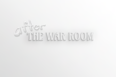after_the_war_room.png