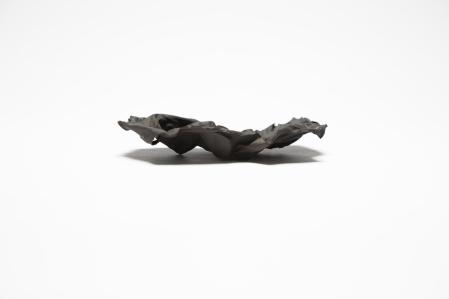 Elliott Burns_'Entropías' by Gabriel de la Mora - Proyectos MONCLOVA_image 2