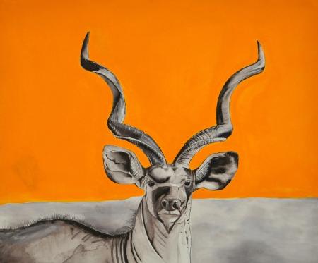JD Kudu 2017