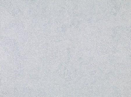 KUSA894_INFINITY-NETS-AIG_2013-a-536x400
