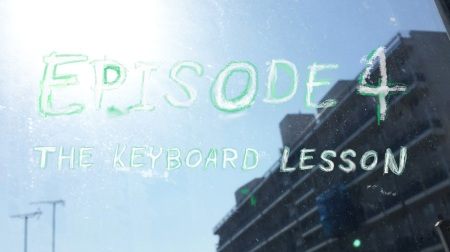 EPISODE4EMILYPOPETHEKEYBOARDLESSON
