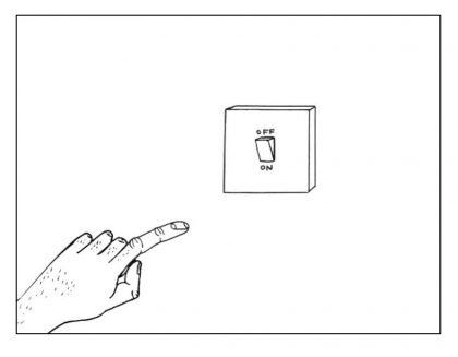 David-Shrigley_Light-Switch_2007_01-420x327