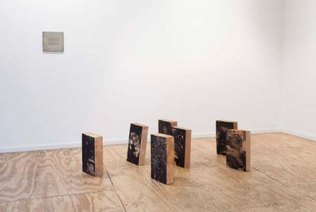 Installation-view_21_1600_c